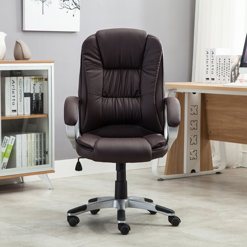 stapleford executive chair