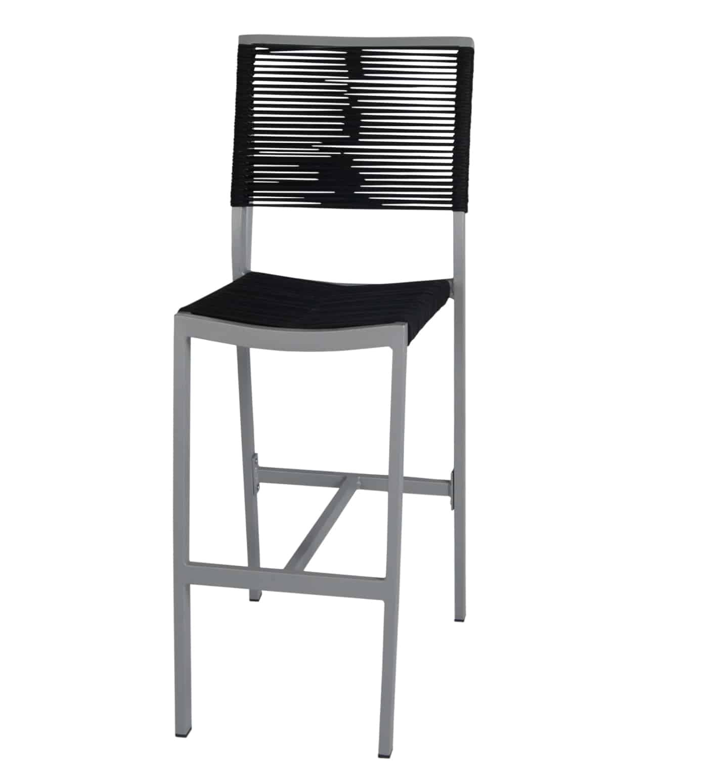 Astonishing Fiji 30 Patio Bar Stool Gmtry Best Dining Table And Chair Ideas Images Gmtryco