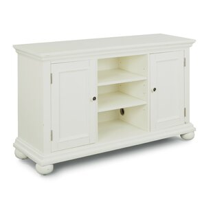 Rochford TV Stand for TVs up to 55 by Three Posts