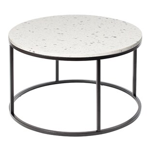 Steven Coffee Table By Ebern Designs