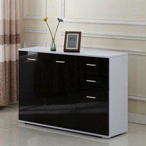 modern sideboards furniture. 3 door 2 drawer sideboard modern sideboards furniture 6
