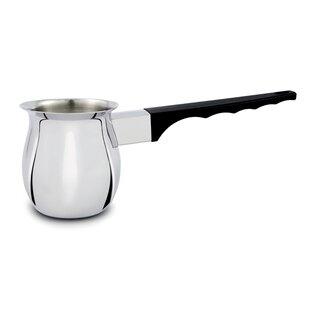 1.9 Cup Turkish Coffee Server