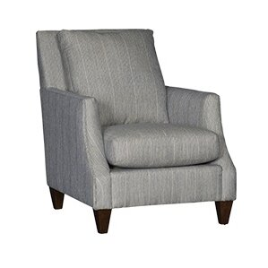 Swansea Armchair by Chelsea Home Furniture