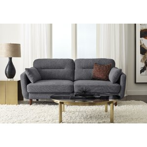Sierra Loveseat by Serta at Home