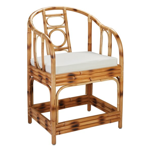 Fine Round Back Chair Wayfair Caraccident5 Cool Chair Designs And Ideas Caraccident5Info