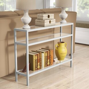 Javin Console Table