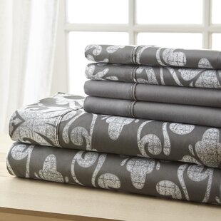 Weyerbacher Sheet Set