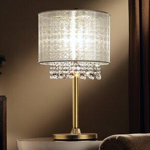 Bottrell 30 Table Lamp