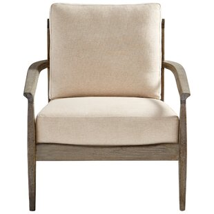 Astoria Armchair