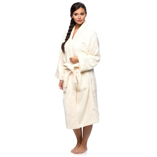 8f0f2d0317 Bathrobes You ll Love