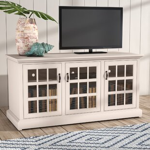 Dartmouth TV Stand for TVs up to 43 Beachcrest Home