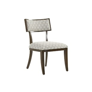 MacArthur Park Upholstered Dining Chair Lexington