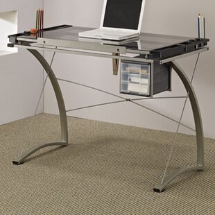 Latitude Run Alvaro Writing Desk