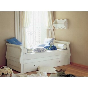 Monterey Daybed With Trundle By Lily Manor