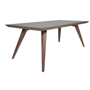 Demir Dining Table Ashcroft Imports