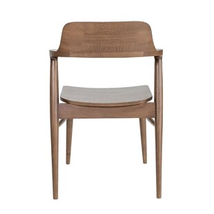 Langley Street Sean Dining Chair