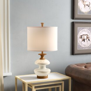 Hywel 30 Table Lamp