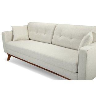 Capsule Home Frey Sofa