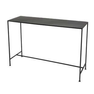 Sherborne Console Table By Williston Forge