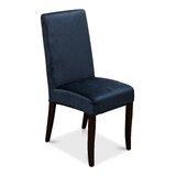 Mazurek Upholstered Dining Chair (Set of 2) by Wrought Studio™