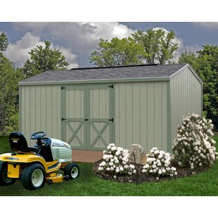 Best Barns Cypress 10 ft. ..
