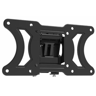 Botkin Tilt Wall Mount for 10''-32'' LCD Plasma and Flat Panel Screens