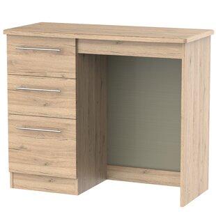 Buy Sale Price Lyndale Dressing Table