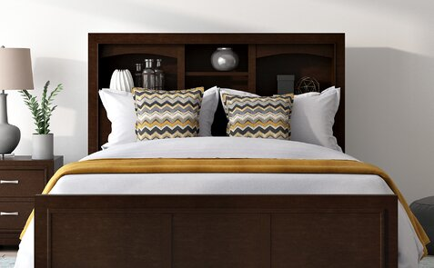 Modern Furniture Images modern furniture & decor you'll love | wayfair