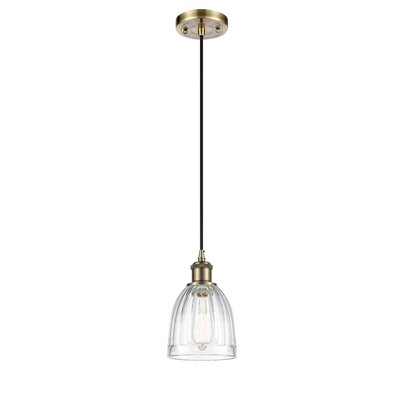 Everly Quinnkenlee 5 Light Kitchen Island Linear Pendant Everly Quinn Shade Color Taupe Dailymail