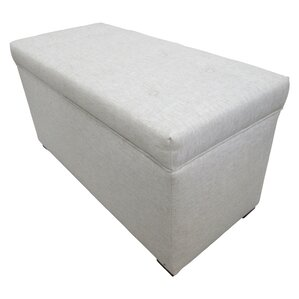 Angela Ottoman by Sole Designs