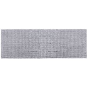 Diamanta Soft Gray Area Rug