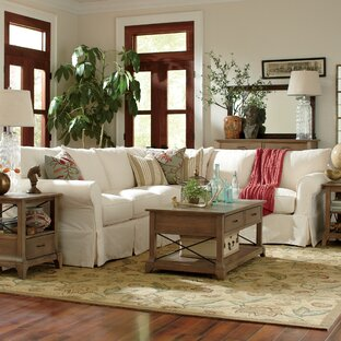Shop By Department. Furniture_image. Furniture