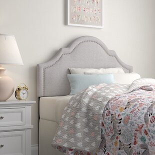 Lindeman Twin Panel Headboard