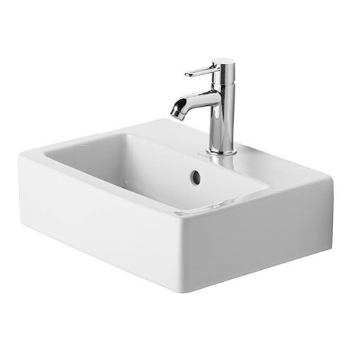 https://secure.img1-fg.wfcdn.com/im/40608854/resize-h600-w600%5Ecompr-r85/1429/14299026/Wall+Mounted+Sinks.jpg