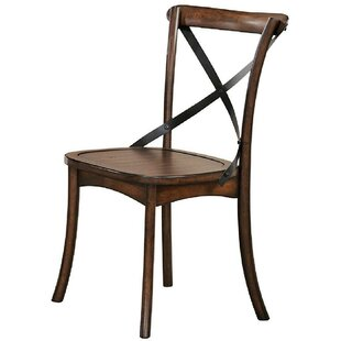Vineyard Dining Chair (Set of 2) by Graci..