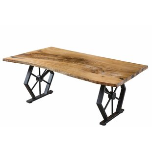 17 Stories Rupert Dining Table