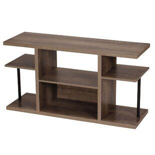 Ryanda TV Stand for TVs up to 40