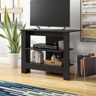 South Ferry TV Stand for TVs up to 39