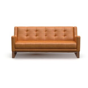 Donnell Sofa by Mercury Row