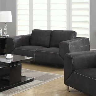 Shop For Sofa By Monarch Specialties Inc.