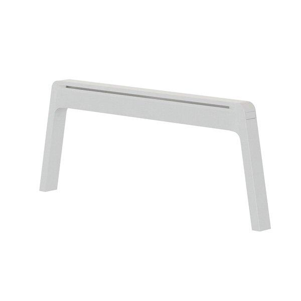 Bivi Short Arch For Bivi Tables
