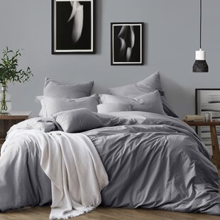 Duvet Covers Cover Sets Joss