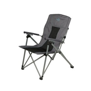 Depue Folding Camping Chair By Sol 72 Outdoor