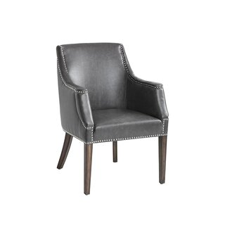 5West Armchair by Sunpan Modern SKU:AD790589 Shop