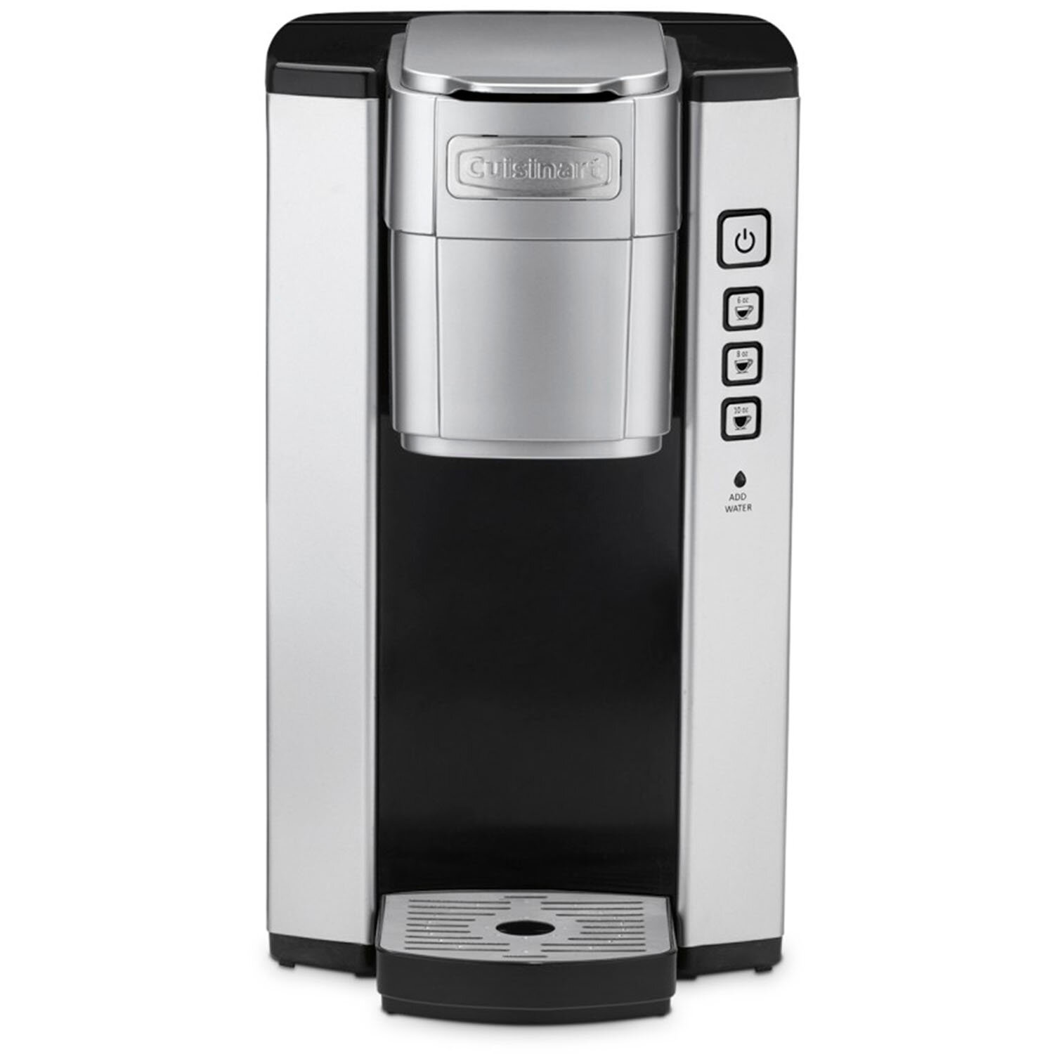 Cuisinart Compact Single Coffee Maker Reviews Wayfair