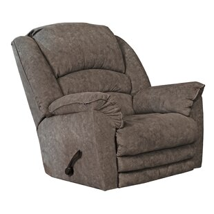 Affordable Rialto Recliner by Catnapper Reviews (2019) & Buyer's Guide