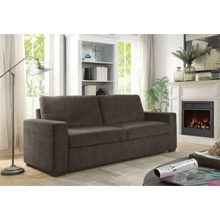 Deanne Contemporary Sofa