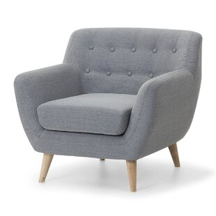 Tally Armchair