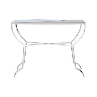 Chennai Console Table By Canora Grey