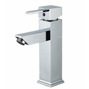 Kokols Single Hole Vessel Sink Faucet